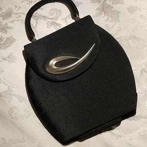 Vintage Robert Lee Morris Handbag NWOT